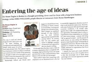 HR Magazine April 15 review crop